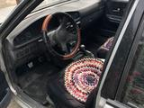 Mazda 626 1992 года за 750 000 тг. в Алматы – фото 4