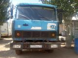 МАЗ 1990 года за 2 500 000 тг. в Шымкент