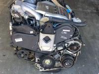 Двигатель Lexus es300 за 5 563 тг. в Алматы