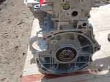 Новый двигатель Киа СоулG4FG 1.6 за 571 тг. в Алматы – фото 2