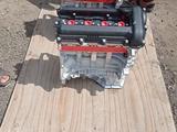 Новый двигатель Киа СоулG4FG 1.6 за 571 тг. в Алматы – фото 3