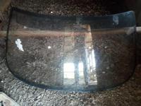 Задн. Стекло лобовой Тойота Ексиф за 10 000 тг. в Алматы
