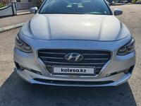 Hyundai Grandeur 2019 года за 11 000 000 тг. в Шымкент