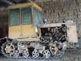 ДТ-75 1990 года за 1 200 000 тг. в Атырау