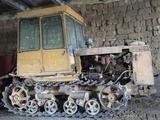 ДТ-75 1990 года за 1 200 000 тг. в Атырау – фото 3