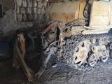 ДТ-75 1990 года за 1 200 000 тг. в Атырау – фото 4