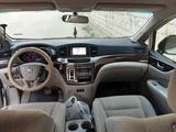 Nissan Quest 2014 года за 5 500 000 тг. в Алматы – фото 3