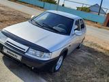 ВАЗ (Lada) 2112 (хэтчбек) 2002 года за 770 000 тг. в Уральск – фото 2