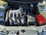 ВАЗ (Lada) 2112 (хэтчбек) 2002 года за 770 000 тг. в Уральск – фото 3