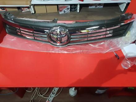 Решетка радиатора за 160 тг. в Алматы