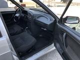 ВАЗ (Lada) 2114 (хэтчбек) 2013 года за 1 450 000 тг. в Шымкент – фото 2