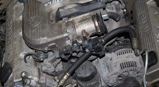 Контрактный двигатель BMW m43 за 250 000 тг. в Караганда
