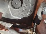 Валюметр за 50 000 тг. в Талдыкорган – фото 2