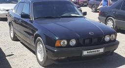 BMW 520 1993 года за 1 600 000 тг. в Кызылорда