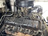 ГАЗ  66 1991 года за 1 250 000 тг. в Караганда – фото 5