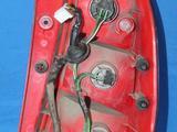 Задний фонарь на Митсубиши Спейс Стар за 12 000 тг. в Караганда – фото 2
