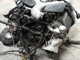 Двигатель Audi ARE Allroad 2.7 T Bi-Turbo из Японии за 600 000 тг. в Шымкент – фото 3