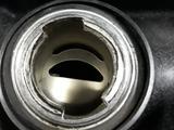Двигатель Audi ARE Allroad 2.7 T Bi-Turbo из Японии за 600 000 тг. в Шымкент – фото 4