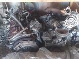 Двигатель мазда 626 птичка за 70 000 тг. в Шымкент