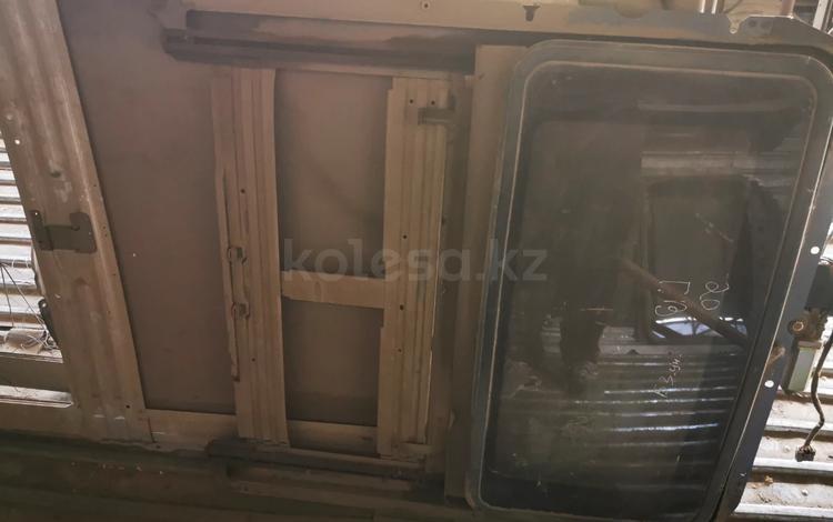 Люк на крышу за 45 000 тг. в Шымкент