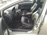 Toyota Avensis 2010 года за 5 900 000 тг. в Актобе – фото 3