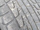 Шина 1шт.225/55/17 Bridgestone за 10 000 тг. в Алматы – фото 2