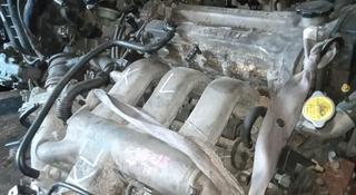 Контрактные двигатели из Японий на Мазду за 175 000 тг. в Алматы