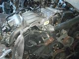 Контрактные двигатели из Японий на Мазду за 205 000 тг. в Алматы – фото 2