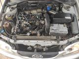Toyota Avensis 1998 года за 2 200 000 тг. в Шымкент – фото 2