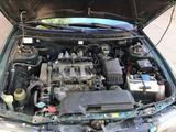 Mazda 626 1998 года за 2 100 000 тг. в Усть-Каменогорск – фото 4