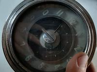 Часы на Волгу М21 за 10 000 тг. в Алматы