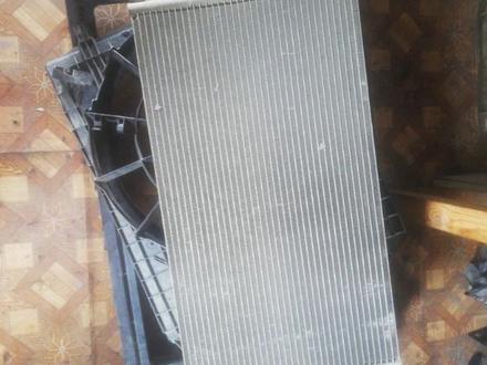 Радиатор кондиционера за 20 000 тг. в Нур-Султан (Астана)