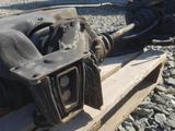 Подрамник в сборе на Mercedes-Benz w126 за 223 760 тг. в Владивосток – фото 3