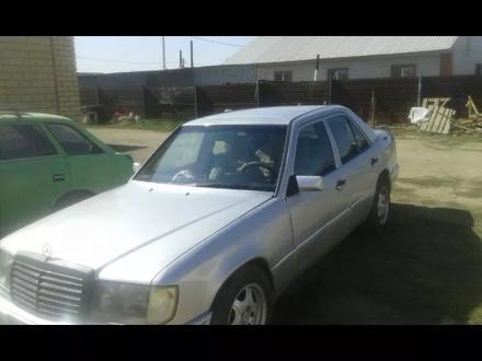 Mercedes-Benz E 230 1992 года за 1 000 000 тг. в Нур-Султан (Астана) – фото 3