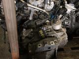 Двигатель Volkswagen 2.0 FSI BVY 150 л. С Б/У за 385 756 тг. в Челябинск – фото 5