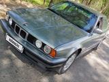 BMW 518 1994 года за 2 100 000 тг. в Алматы