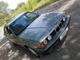 BMW 518 1994 года за 2 100 000 тг. в Алматы – фото 5
