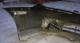 Передний бампер на Lexus ES330 за 100 000 тг. в Алматы