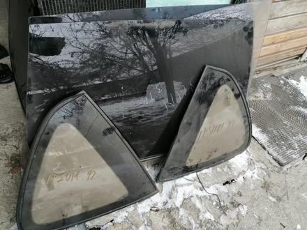 Стекло боковое за 7 000 тг. в Алматы