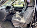 Chevrolet TrailBlazer 2007 года за 2 900 000 тг. в Уральск – фото 2