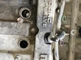 Двигатель от Mazda MPV за 85 000 тг. в Алматы – фото 4
