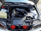 BMW 318 2000 года за 2 500 000 тг. в Актобе – фото 4