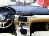 BMW 318 2000 года за 2 500 000 тг. в Актобе – фото 5