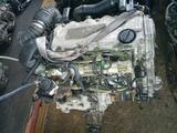 Двигатель с акпп на Ниссан Присейдж (Ренесса) YD25, KA24 в Алматы