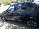 ВАЗ (Lada) 2112 (хэтчбек) 2003 года за 450 000 тг. в Костанай