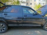 ВАЗ (Lada) 2112 (хэтчбек) 2003 года за 450 000 тг. в Костанай – фото 2