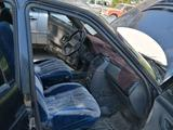 ВАЗ (Lada) 2112 (хэтчбек) 2003 года за 450 000 тг. в Костанай – фото 4