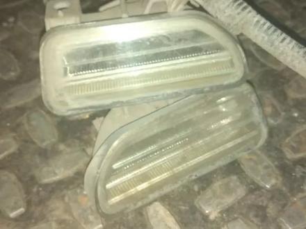 Подсветка за 5 000 тг. в Алматы