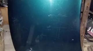 Капот на опель астра за 22 000 тг. в Караганда