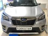 Subaru Forester 2020 года за 17 890 000 тг. в Уральск – фото 2